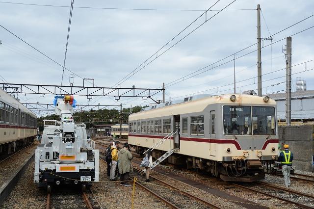 inarimachi2.jpg