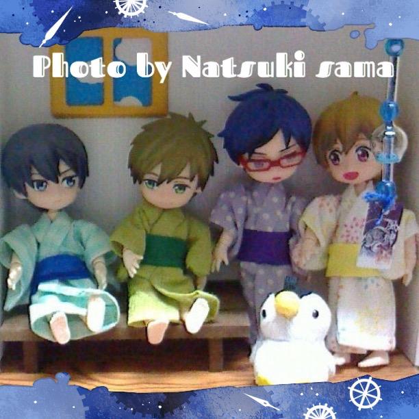 gallery020-Natsuki_sama02.jpg