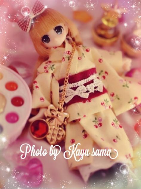 gallery021-Kayu_sama02.jpg