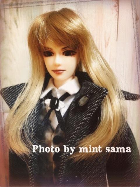 gallery022-mint_sama02.jpg