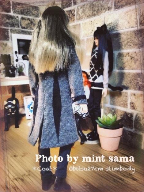 gallery022-mint_sama03.jpg