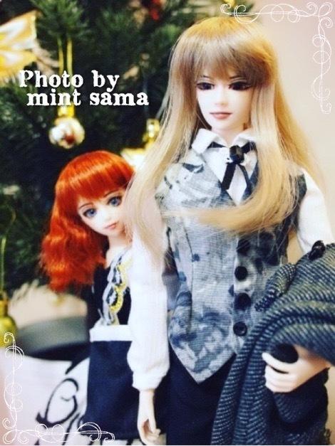 gallery022-mint_sama04.jpg