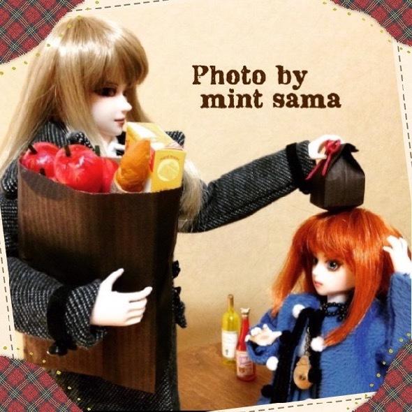 gallery022-mint_sama05.jpg