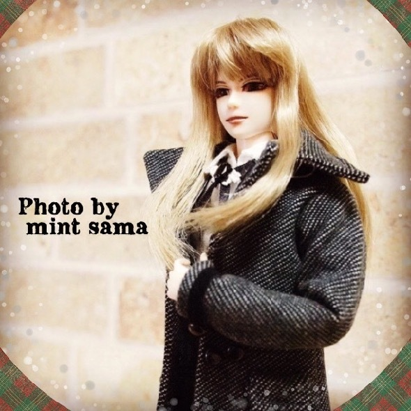 gallery022-mint_sama06.jpg
