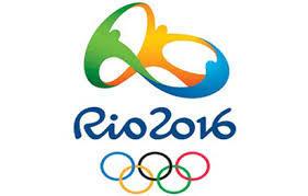 リオオリンピック マルハナ質店