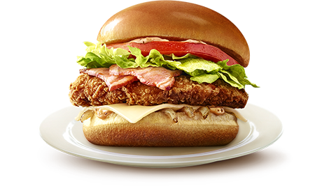 clubhouseburger-chicken_l.png
