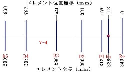 b すんぽ7-4