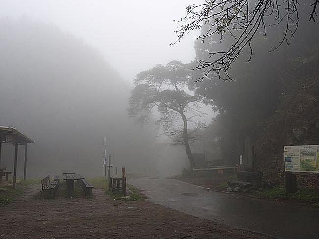 a 和田峠