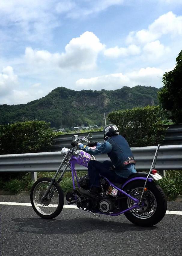 軽井沢ステーキラン (1)