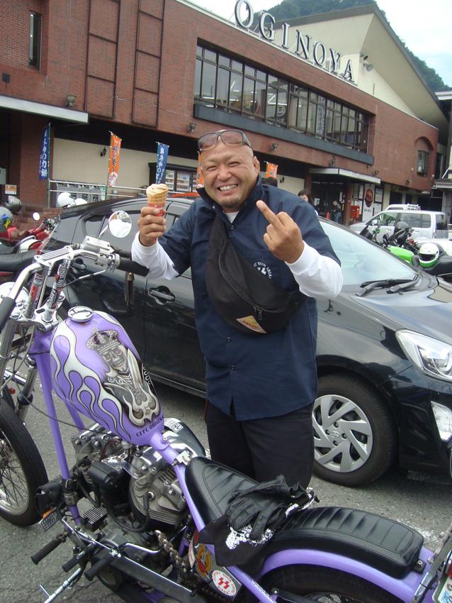 軽井沢ステーキラン (6)