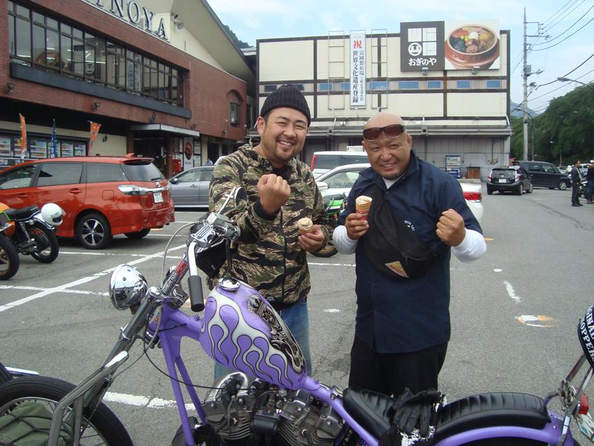 軽井沢ステーキラン (7)
