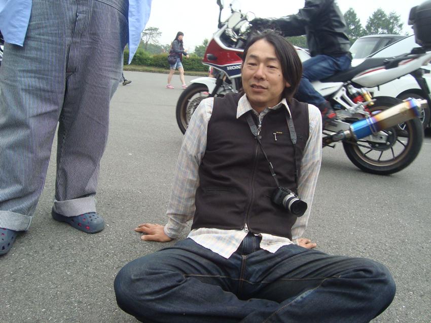 軽井沢ステーキラン (16)