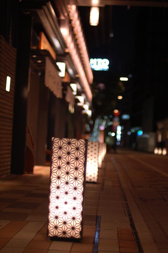日本橋&丸の内2016 (1)
