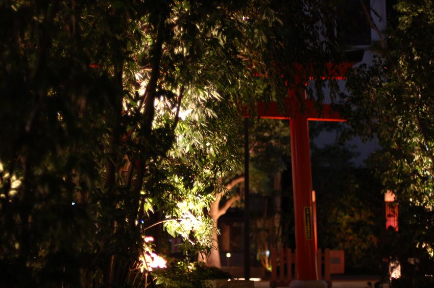 日本橋&丸の内2016 (3)