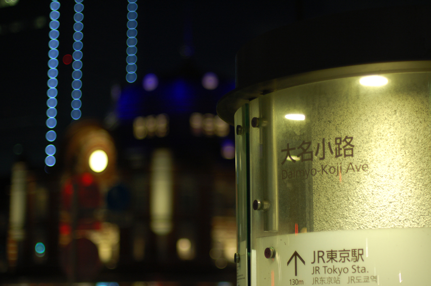 日本橋&丸の内2016 (13)