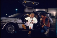 back-to-the-futre-bttf01.jpg
