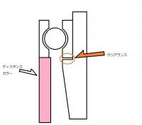 bearing3.jpg