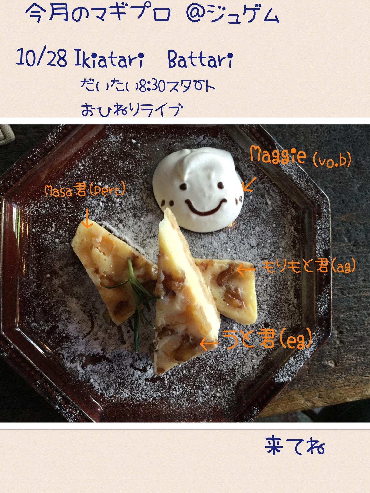 image1-7.jpg