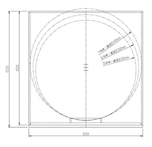 ball-case500-1.jpg