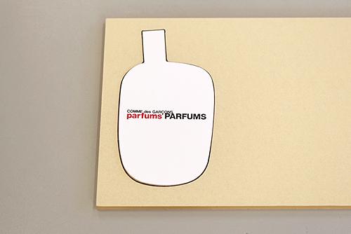 diy-parfums-5.jpg
