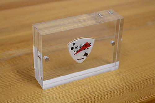 pick-frame-8.jpg