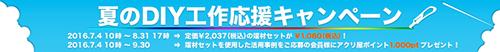 summer-campaign_2016.jpg