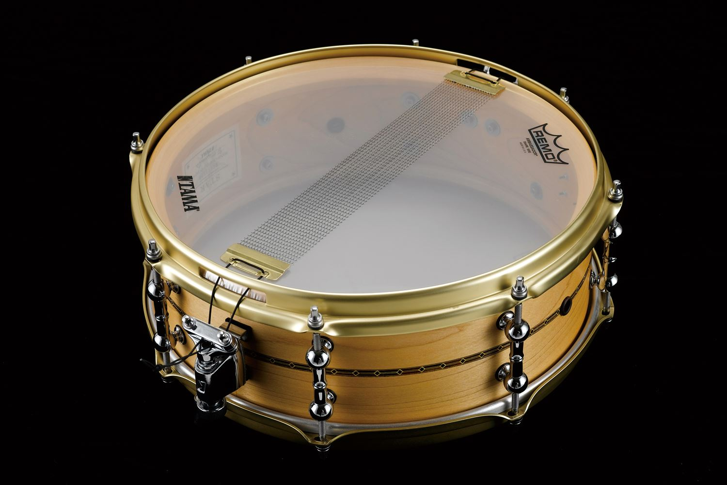 TLM145S_Snare_Wire_R.jpg