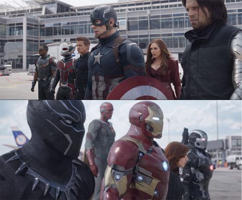 civilwar (3)
