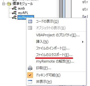 7351E_5.jpg