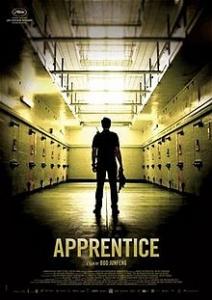 apprentice02.jpg