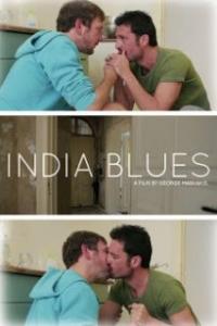 indiab01.jpg