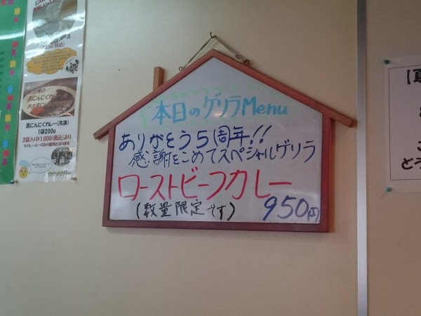 DSC_0574.jpg