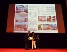 Architecture Asia Awards4