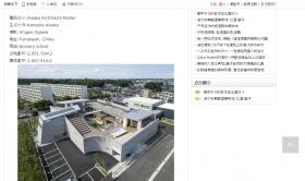 Shenzhen Furniture Design