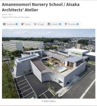 architecturelab.jpg
