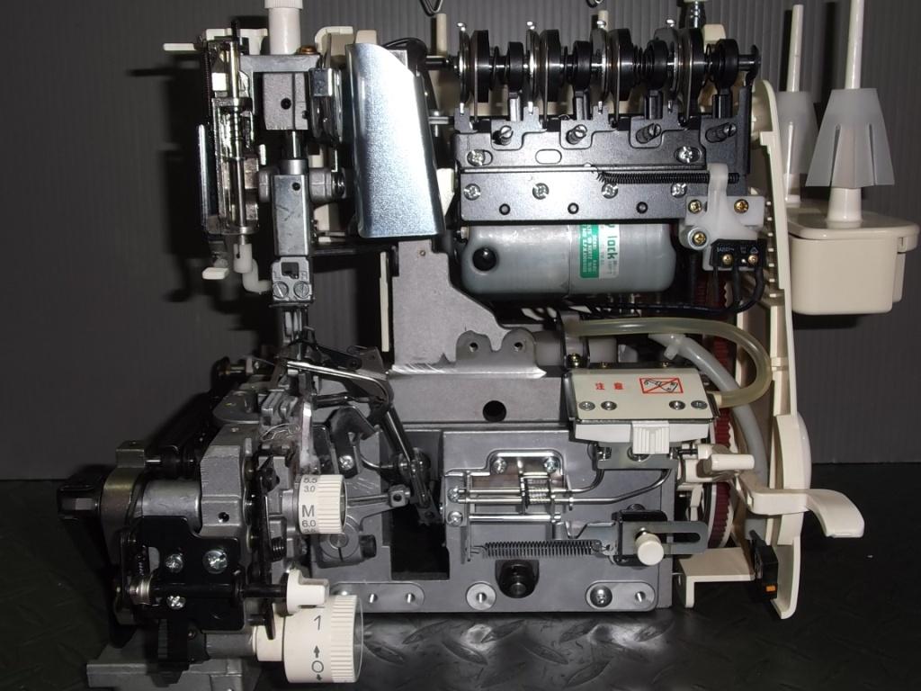 BL55 tipe-2