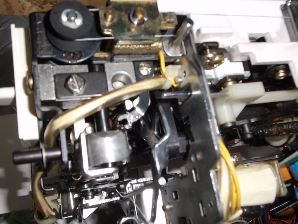 HZL 9800-5