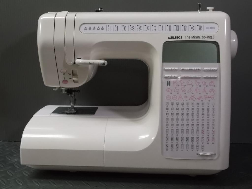 HZL 9800-1