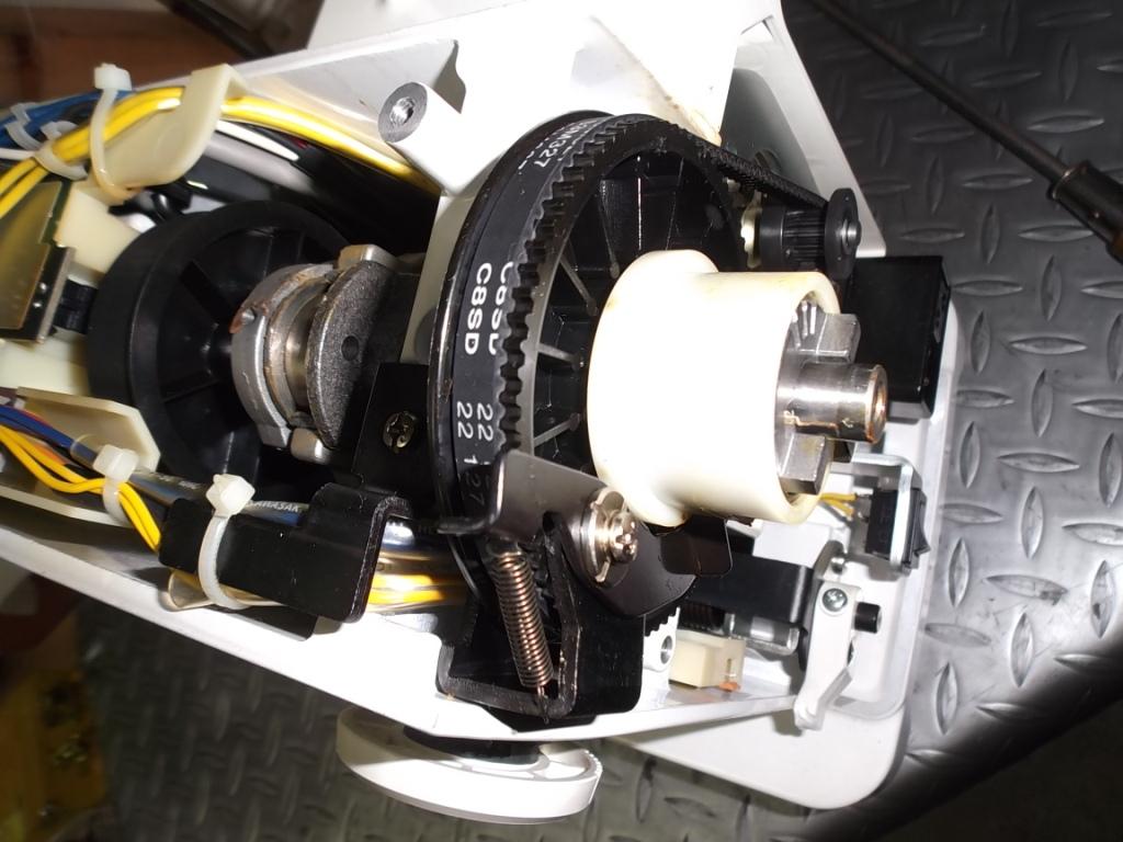 SPUR 98SP-3