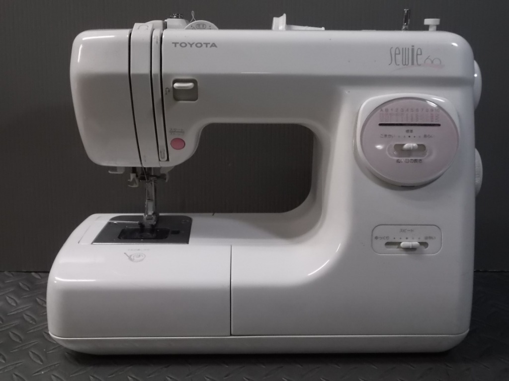 MS 600-1