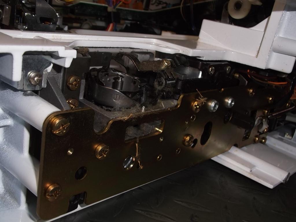 HZL 9800-4