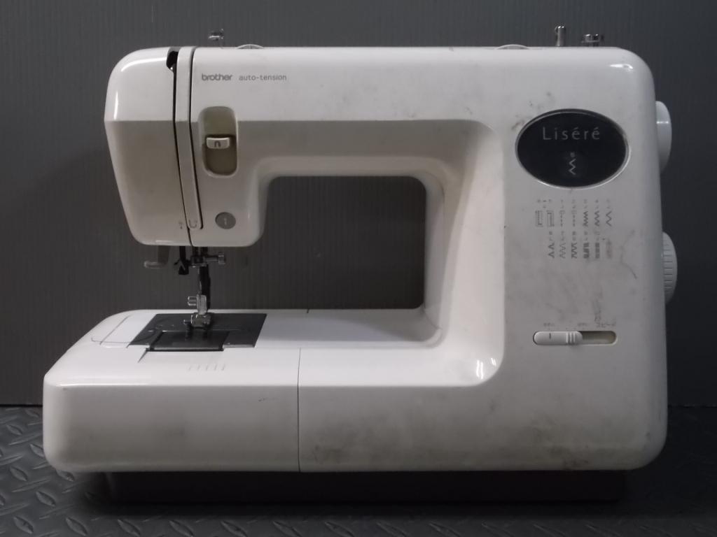 ZZ3 B580-1