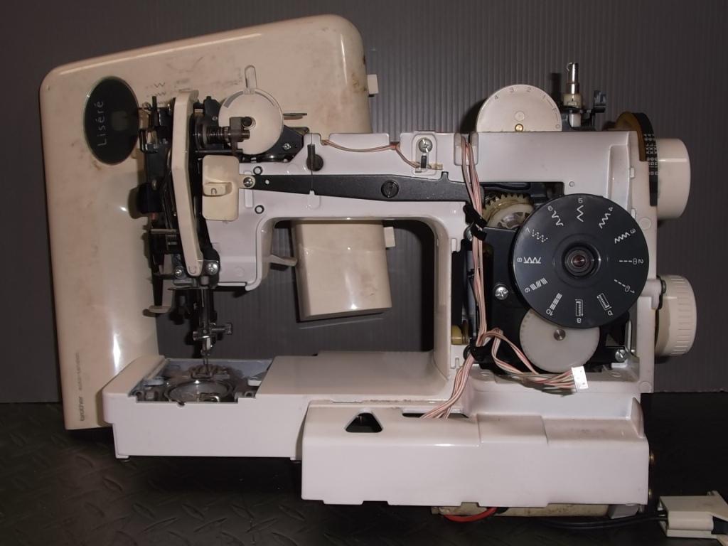 ZZ3 B580-2