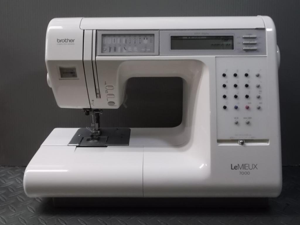 ZZ3 B891-1