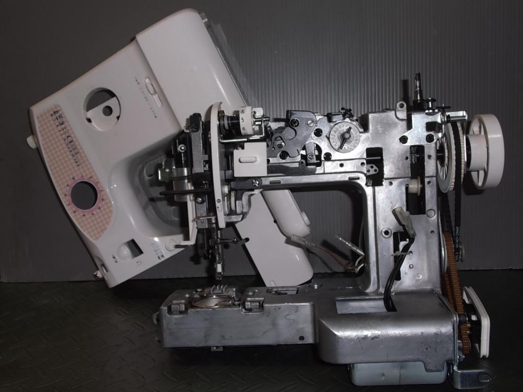 KD 650-2