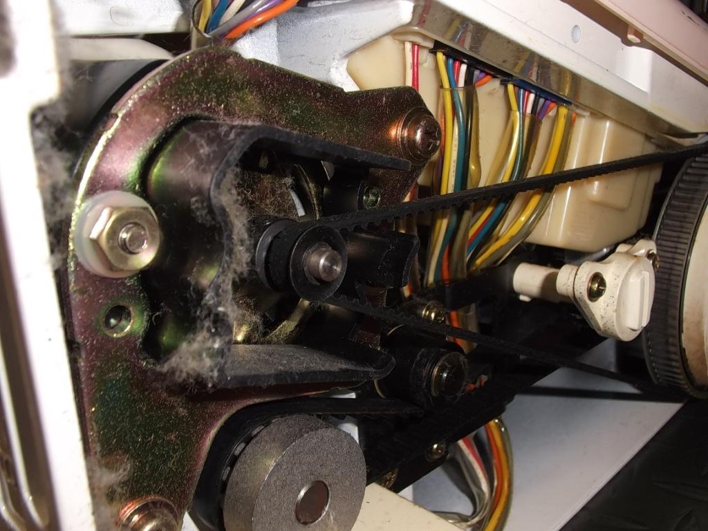 Sensor Craft 7200-3