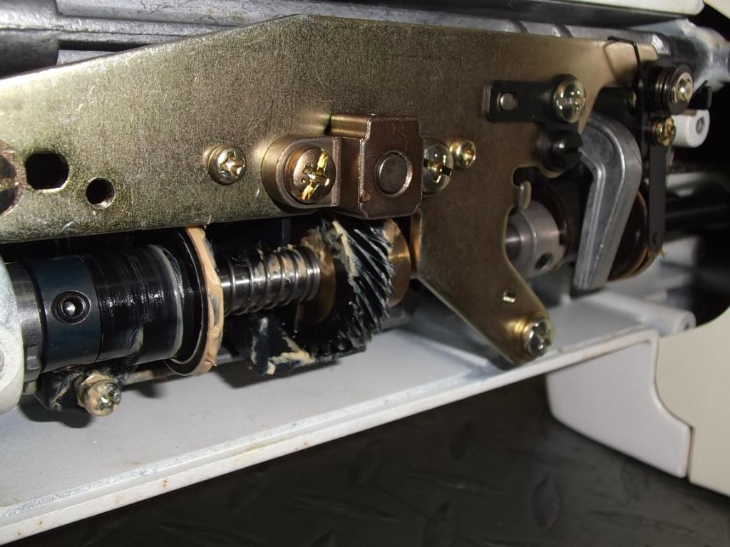 Type 500-5