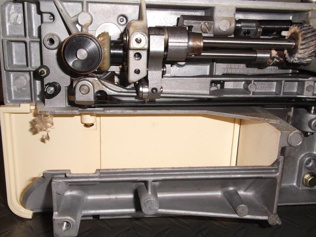 monami FZ 1560-3