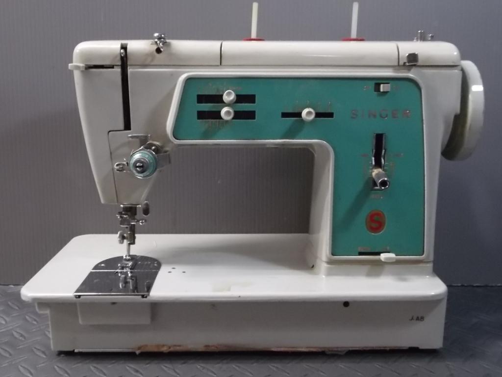680U-1.jpg