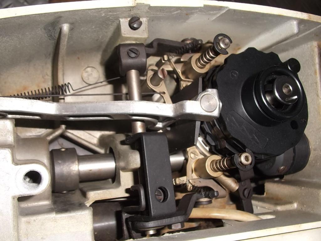 680U-2.jpg